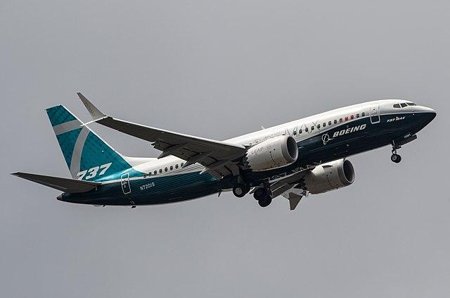 640px-EGLF_-_Boeing_737_Max_-_N720IS_(41646299740)