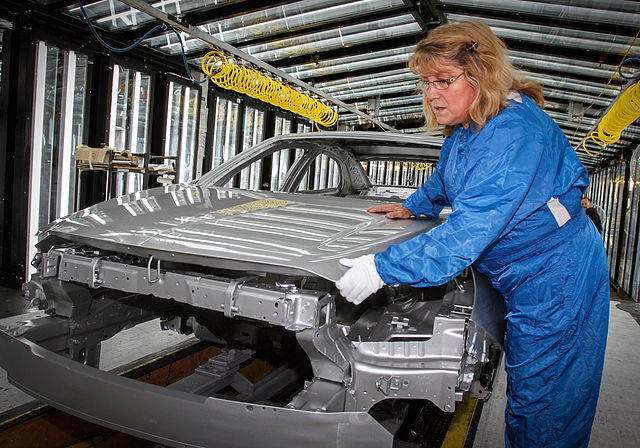 640px-GM_Fairfax_Assembly_Plant