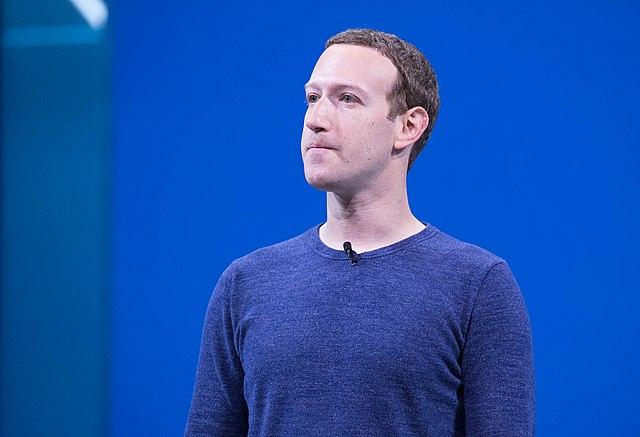 640px-Mark_Zuckerberg_F8_2018_Keynote_(41118893354)