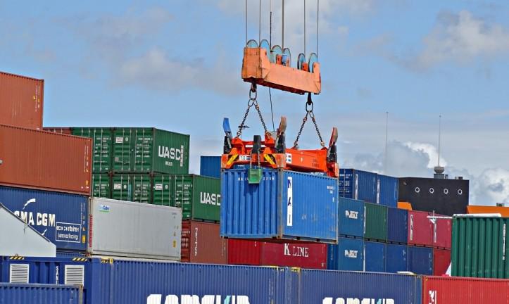 container_crane_port_transport-553345