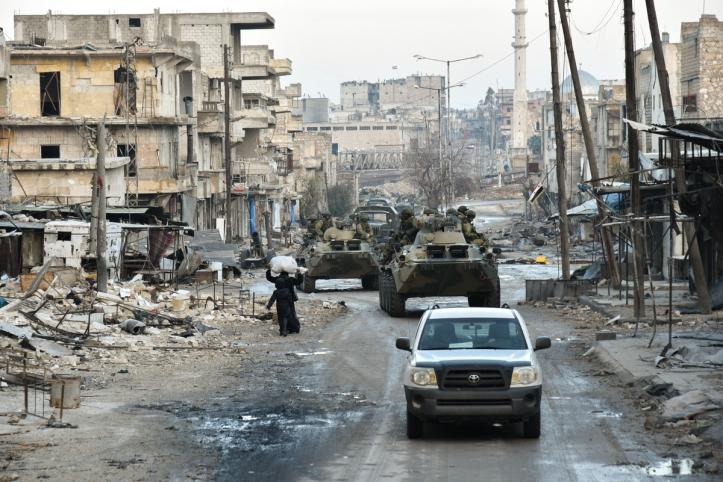 International_Mine_Action_Center_in_Syria_(Aleppo)_05