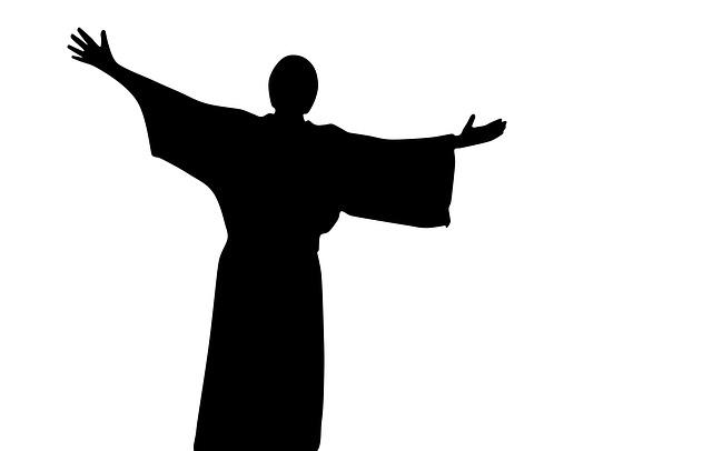 jesus-christ-1464206_640