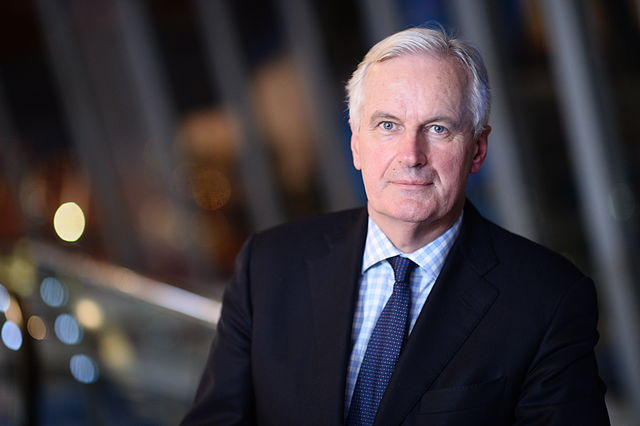 Michel_Barnier_EPP_2014_Portrait