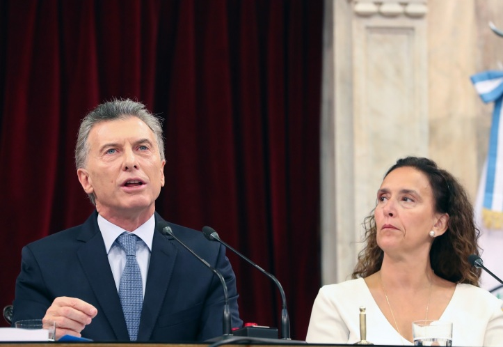 sesiones_congreso1
