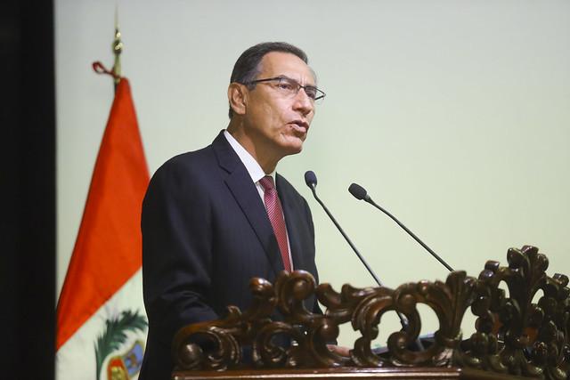 CEREMONIA DE JURAMENTACIÓN DE ZORAIDA ÁVALOS, COMO FISCAL DE L