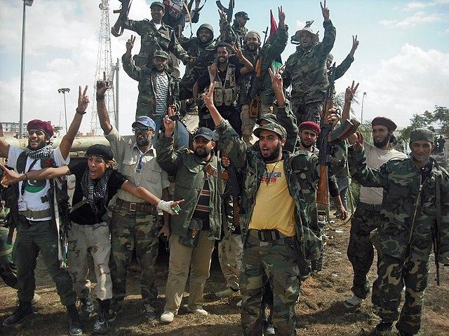 640px-NTC_fighters_claim_Bani_Walid