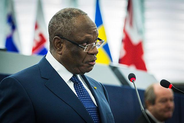 Ibrahim_Boubacar_Keïta_au_Parlement_européen_Strasbourg_10_décembre_2013_05