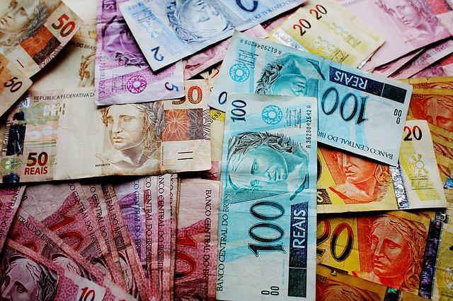 money-1194986_640