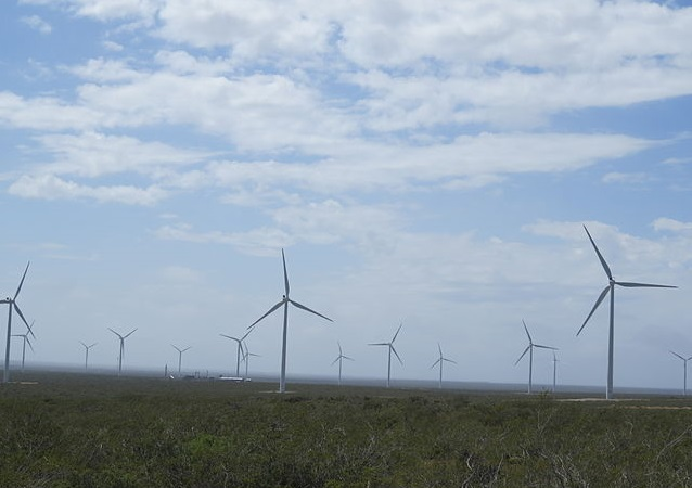 Rawson_Wind_Farm_08