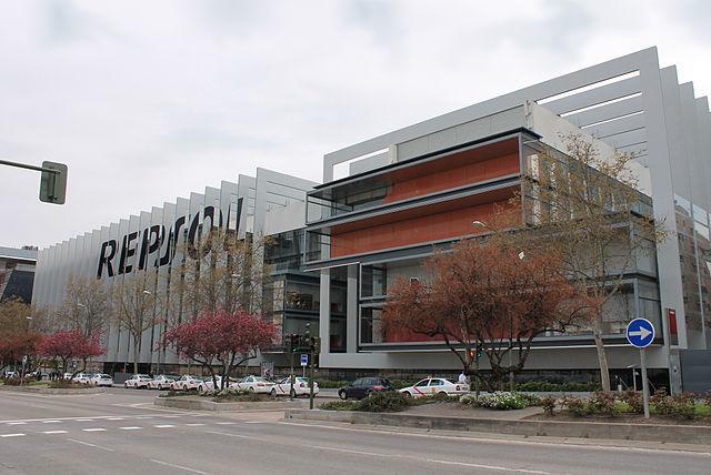 Repsol_headquarters_(Madrid)_10