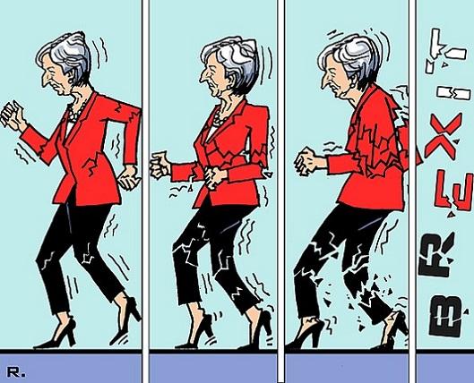 593px-Break-Dance_into_Brexit