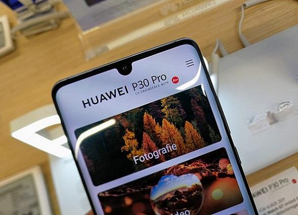 640px-Huawei_P30_Pro_Notch