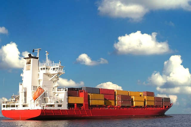 cargo-449784_640
