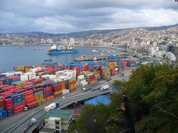 chile_port_puerto_lumix_valparaiso_waterfront_harbour_panasonic-525225
