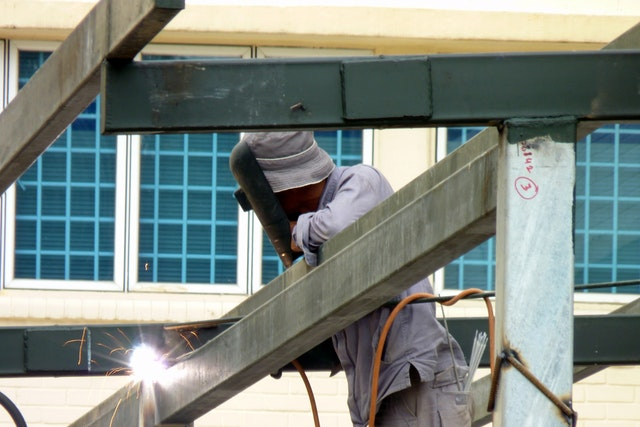 construction-construction-worker-street-construction-119360