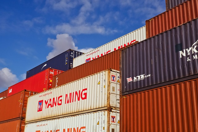 container-3857612_640
