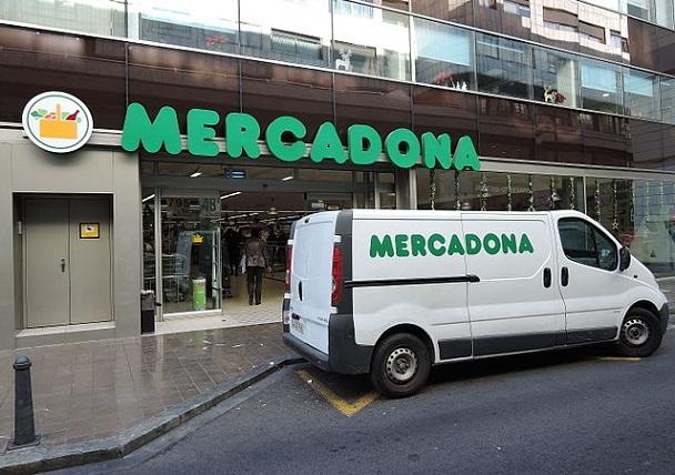 Mercadona_20151218.JPG