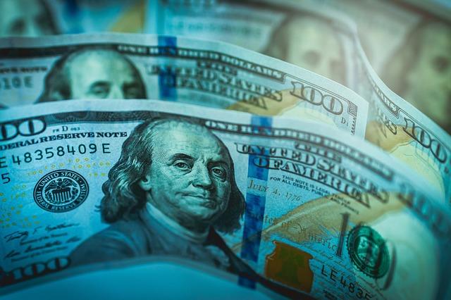 money-2173148_640