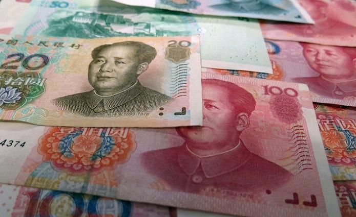 money_china_rmb_yuan_asia_bank_note_chinese_renminbi-860066