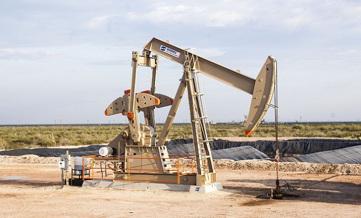 oilfield_pump_crude_petroleum-1082898