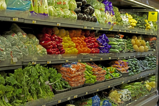 vegetables_supermarket_food_market_fresh_shopping_healthy_grocery-1092786