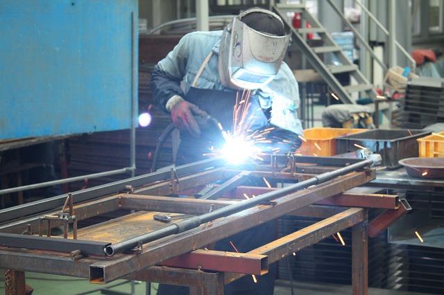 welding-1628552_640