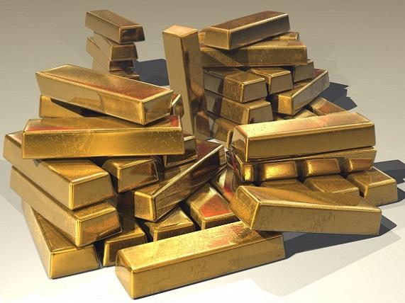 bullion_gold_gold_bars_golden_ingots_metal_pile_precious-971712