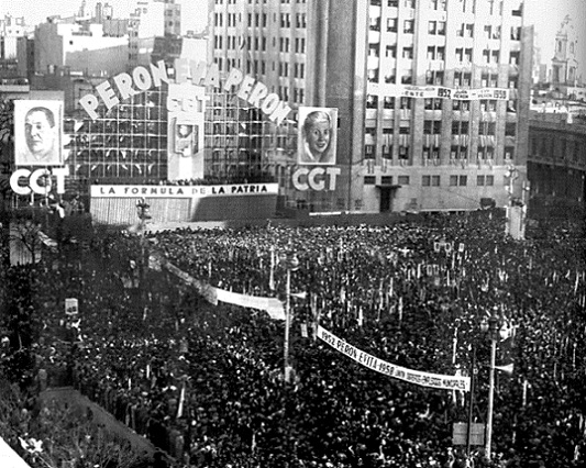 Cabildo_Abierto_del_Partido_Peronista_-_1951