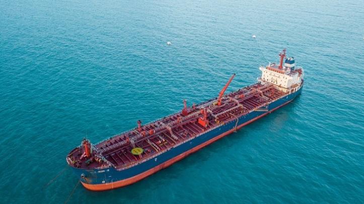 cargo-ship-sea-ship-1036865