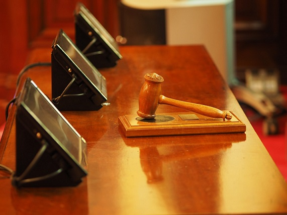 judge_hammer_judgement_court_council_crime_law_gavel-801066