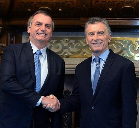 Macri_Bolsonaro1