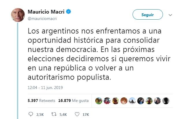 macrit