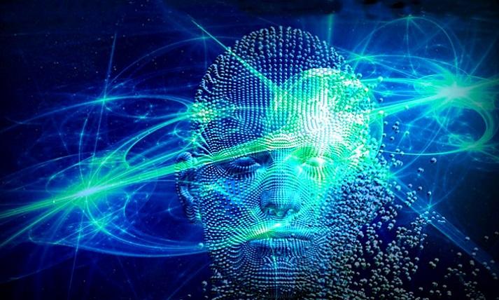 quantum-physics-and-consciousness-254744