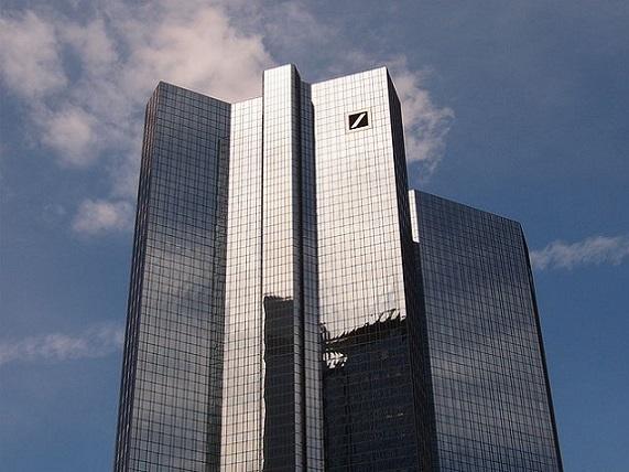 640px-Frankfurt_Deutsche_Bank
