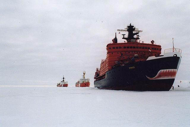 640px-Three_icebreakers_--_Yamal,_St_Laurent,_Polar_Sea