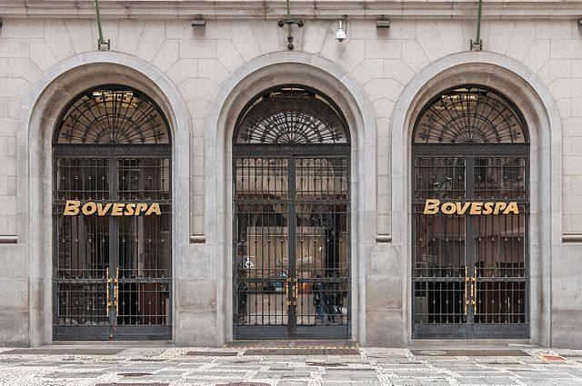 Bovespa,_São_Paulo_city_downtown