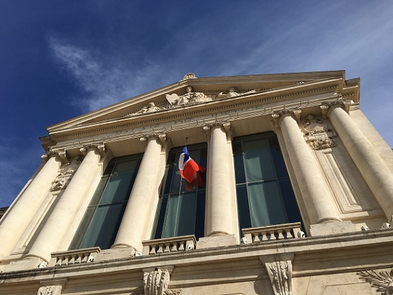 palace_of_justice_nice_building_france_architecture-800410