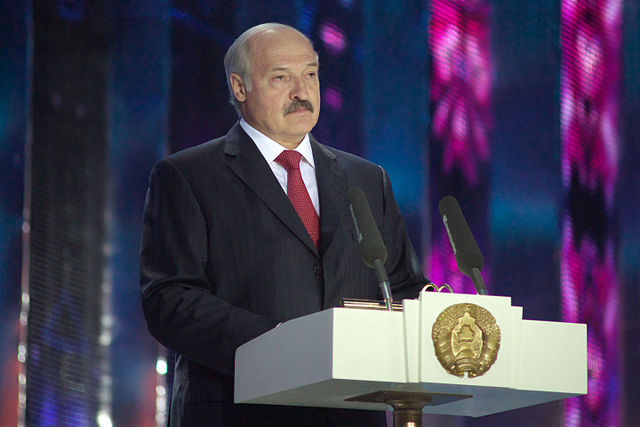 Alexander_Lukashenko_President_of_Belarus