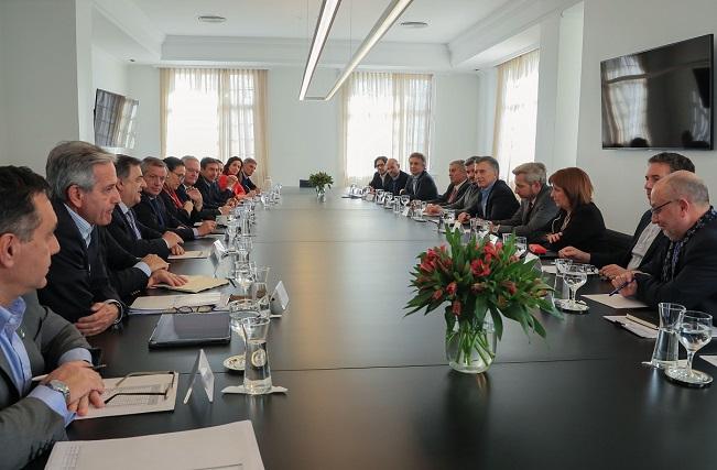 Macri-Gabinete (1)