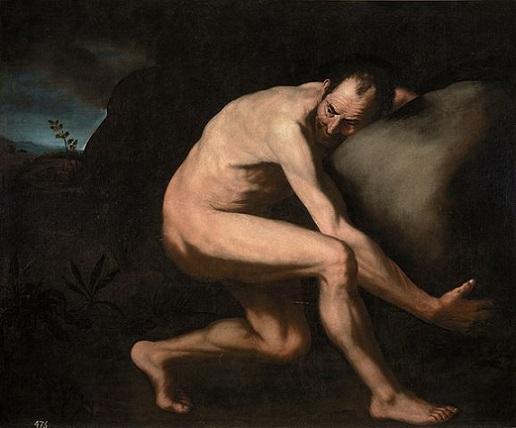 Sísifo,_copia_del_original_de_José_de_Ribera_(Museo_del_Prado)