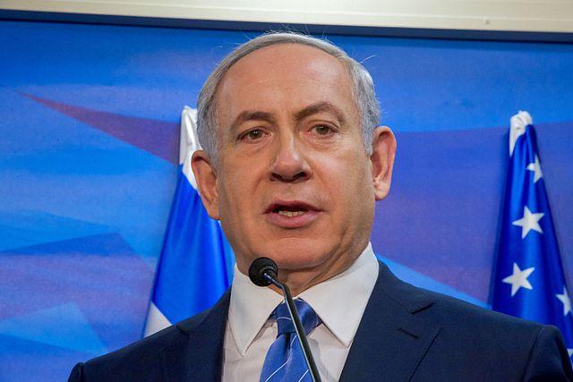 Secretary_Kerry_Addresses_Reporters_With_Prime_Minister_Netanyahu_(22645207894)
