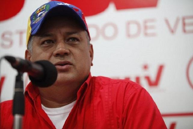 VP-DiosdadoC