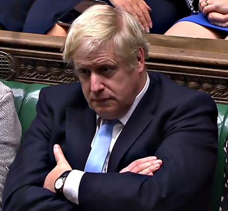 Boris_Johnson