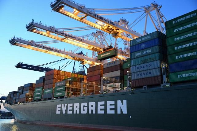 business_cargo_cargo_container_cargo_ship_container_ship_containers_cranes_daytime-1548359