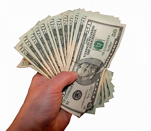 money-1495827497RPj
