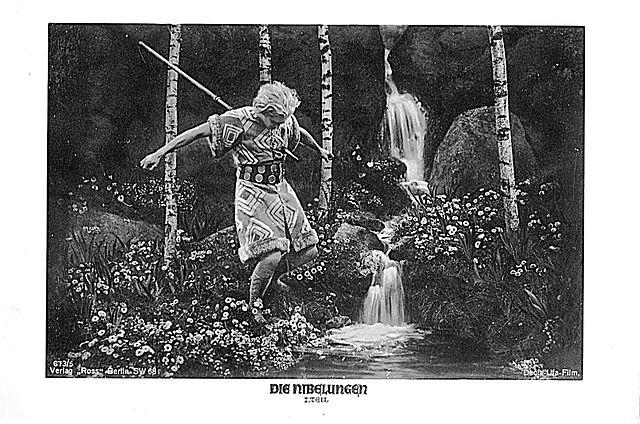 640px-Siegfrieds_death