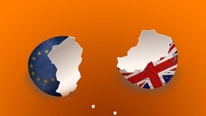 brexit-3764748_1280 (1)
