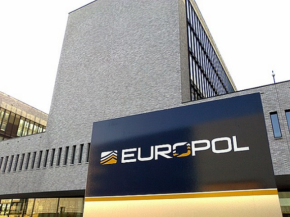 640px-Europol_building,_The_Hague,_the_Netherlands_-_988