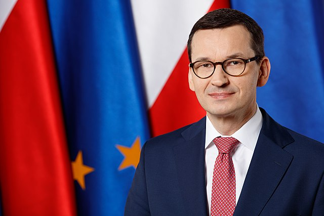640px-Mateusz_Morawiecki_Prezes_Rady_Ministrów