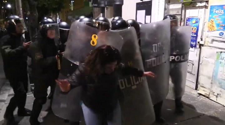 Bolivia_protests_2019_6